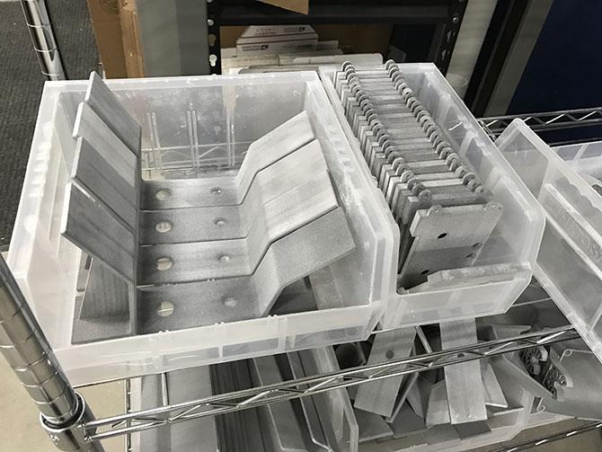 Avid Product Development - Larimer SBDC
