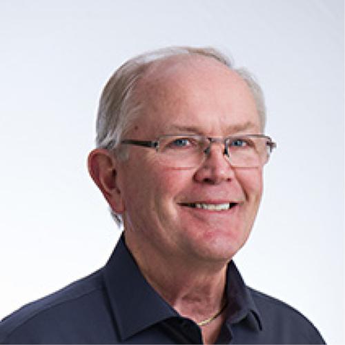 Bob Coffey