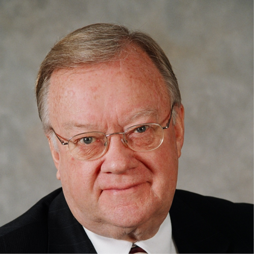 Fred Burmont