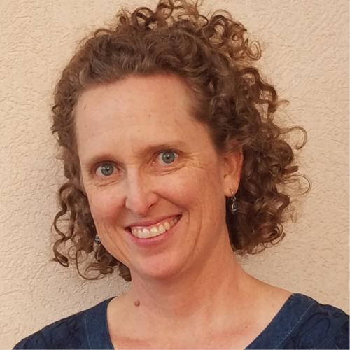 Dr. Kathryn Plummer