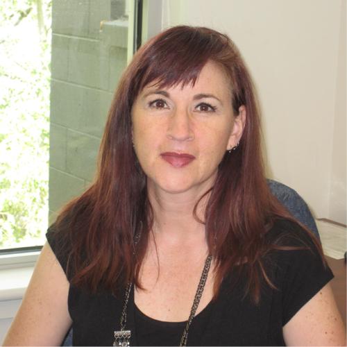 Sarah Scobey