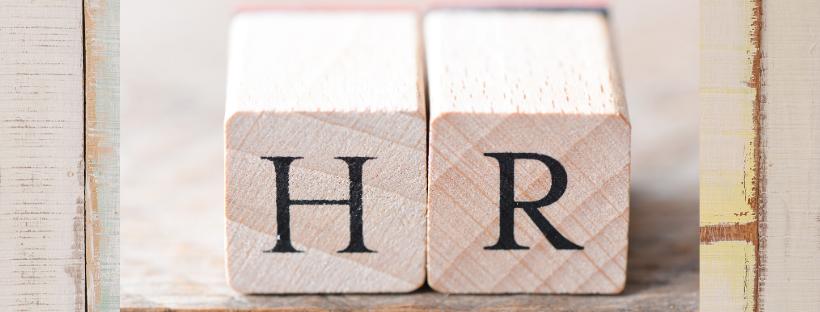 HR 101 – Website feature image