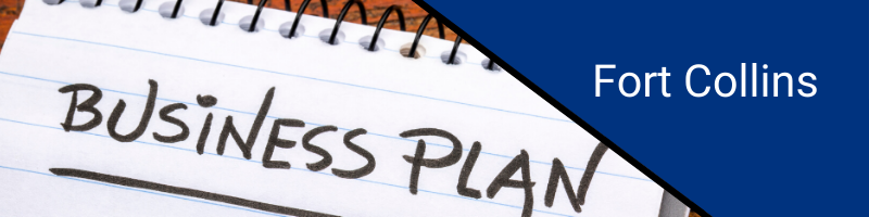Develop a Business Plan with Purpose and Durability – 2-part session Website Featured Image