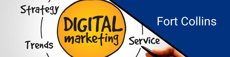 [Webinar] Top 50 Digital Marketing Tips & Tricks Website Featured Image