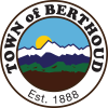 town-of-berthoud